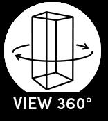 View 360 Degree Image