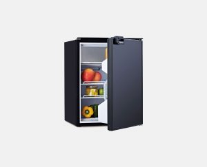 Bushman_Fridges_DC85-X