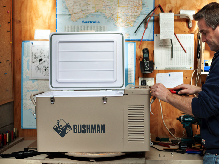 Bushman_Fridge_Guides_Link